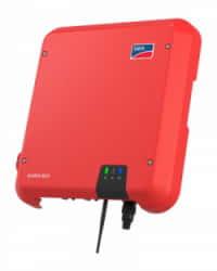 Inversor Red SMA Sunny Boy 3.0kW AV-41