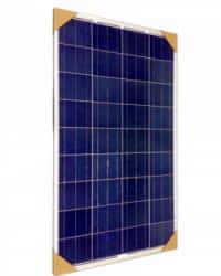 Panel Solar 100W 12V Policristalino Era Solar