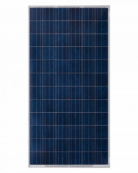 Panel Solar 260W ReneSolar Virtus II