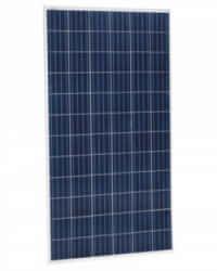 Panel Solar 270W Jinko Policristalino