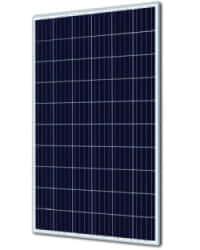 Panel Solar 270W Talesun Policristalino