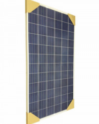 Panel Solar 320W 24V Csun Policristalino