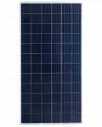 Panel Solar 330W 24V Policristalino ERA