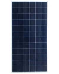 Panel Solar 350W 24V Policristalino EcoGreen