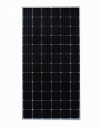 Panel Solar 370W 24V Monocristalino ERA