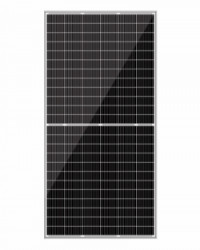 Panel Solar 550W 24V Monocristalino PERC EcoGreen