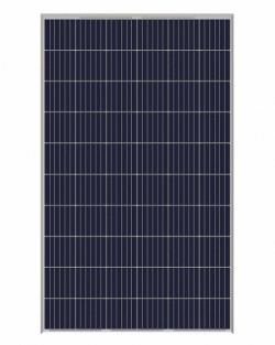 Panel Solar Era Solar 270W Policristalino