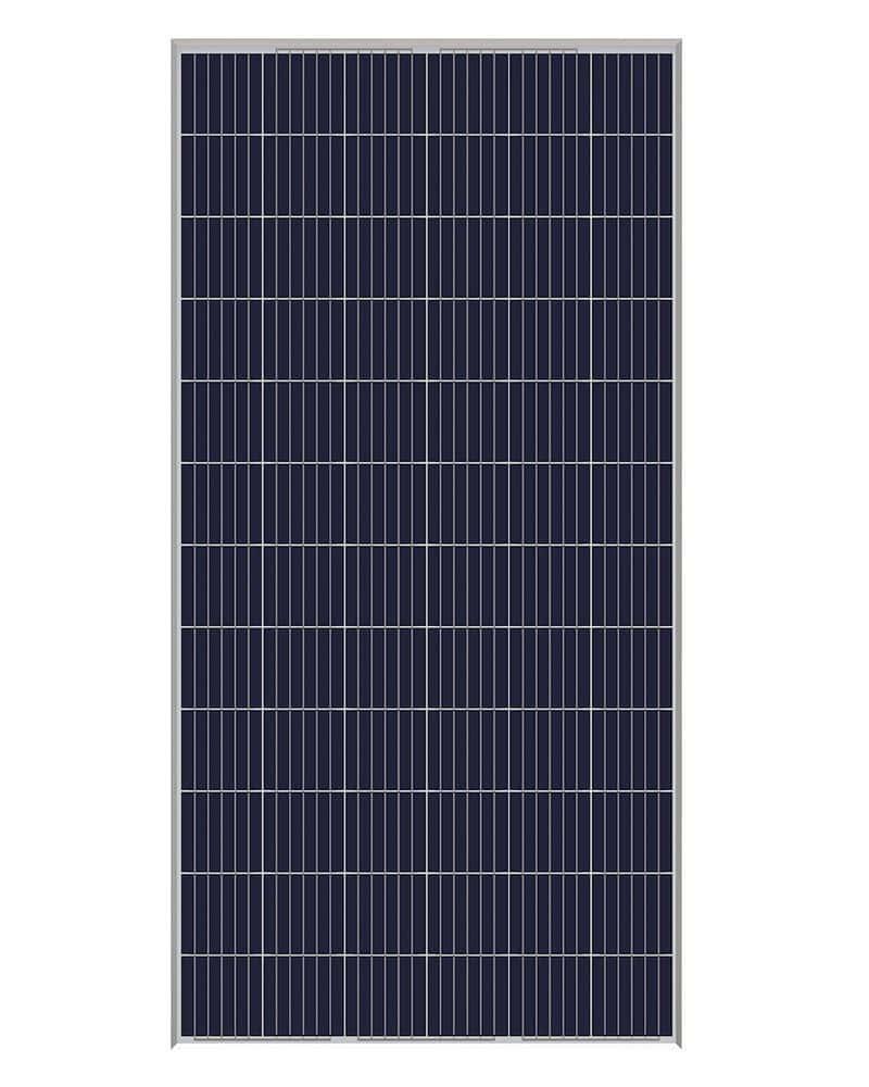 Panel Solar Era 320w 24v Al Mejor Precio Peru