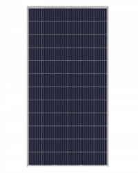Panel Solar Era Solar 320W 24V Policristalino