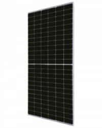 Panel Solar JA SOLAR 450W 24V Monocristalino PERC