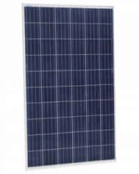 Panel Solar Jinko 325W 24V Policristalino