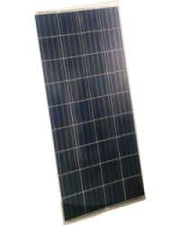 Panel Solar TAI Energy 12V 150W