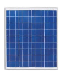Panel Solar TAI Energy 12V 20W