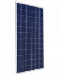Panel Solar TAI Energy 24V 300W