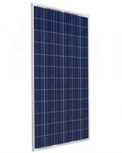 Panel Solar Tai Energy 24v 300w Al Mejor Precio Per 250
