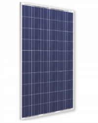 Panel Solar TAI Energy 250W 60C