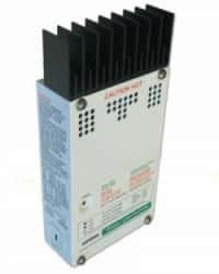 Controlador Carga 40A C40 Xantrex