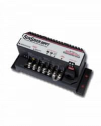 Controlador MPPT 15A Morningstar