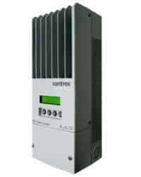 Controlador MPPT 60A Schneider Xantrex