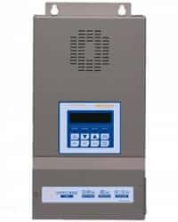 Controlador MPPT 80C Atersa