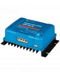Controlador MPPT Blue Solar 100V 30A VICTRON