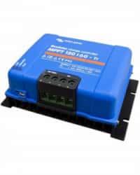 Controlador MPPT Blue Solar 150V 60A VICTRON