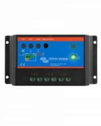 Controlador PWM Light 12/24V 10A Victron