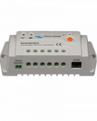 Controlador PWM Pro 12/24V 30A Victron