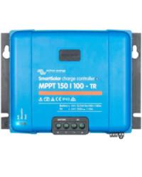 Controlador SmartSolar MPPT 150V 100A VICTRON