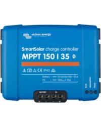 Controlador SmartSolar MPPT 150V 35A VICTRON