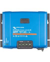 Controlador SmartSolar MPPT 150V 45A VICTRON
