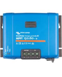 Controlador SmartSolar MPPT 150V 60A VICTRON