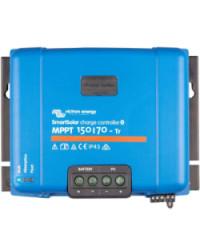 Controlador SmartSolar MPPT 150V 70A VICTRON