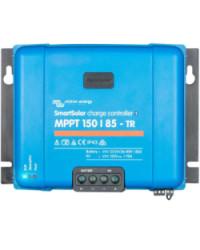 Controlador SmartSolar MPPT 150V 85A VICTRON