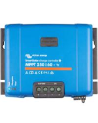 Controlador SmartSolar MPPT 250V 60A VICTRON