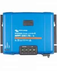 Controlador SmartSolar MPPT 250V 70A VICTRON