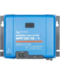 Controlador SmartSolar MPPT 250V 85A VICTRON